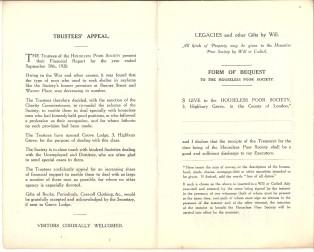 Annual Report 1920 - 3