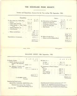 Annual Report 1920 - 4