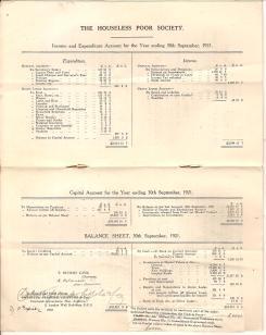 Annual Report 1921 - 4