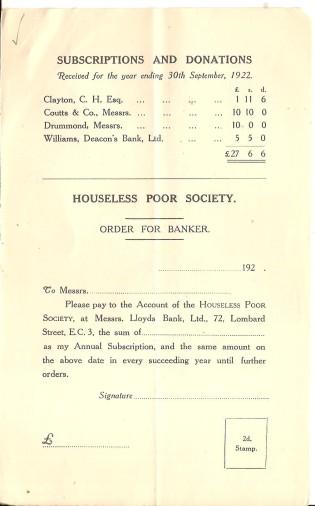 Annual Report 1922 - 11