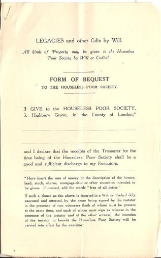 Annual Report 1922 - 12