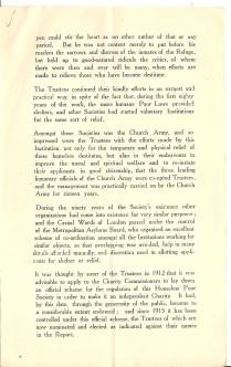 Annual Report 1922 - 6