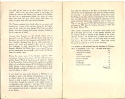 Annual Report 1923 - 3