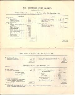 Annual Report 1923 - 6