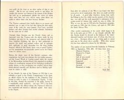 Annual Report 1924 - 3
