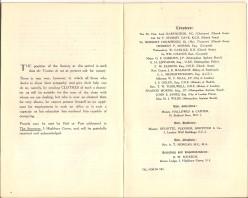Annual Report 1924 - 4