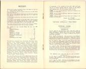 Annual Report 1924 - 5