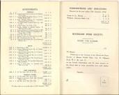 Annual Report 1924 - 7