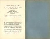 Annual Report 1924 - 8