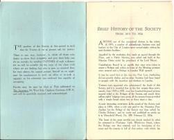 Annual Report 1925 - 2