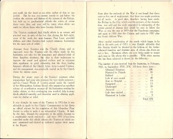 Annual Report 1925 - 3