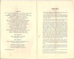 Annual Report 1925 - 4