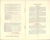 Annual Report 1925 - 5
