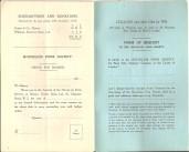 Annual Report 1925 - 8