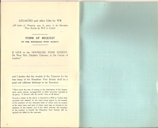 Annual Report 1926 - 10