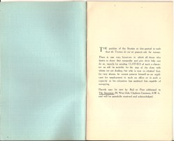 Annual Report 1926 - 2