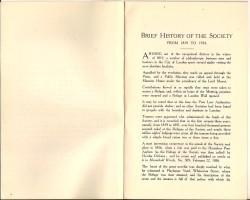 Annual Report 1926 - 3