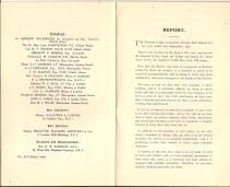 Annual Report 1926 - 5