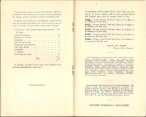 Annual Report 1926 - 6