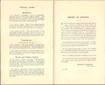 Annual Report 1926 - 7