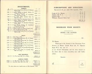 Annual Report 1926 - 9
