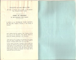 Annual Report 1927 - 10