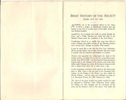 Annual Report 1927 - 3
