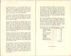 Annual Report 1927 - 4