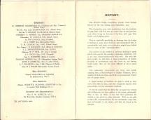 Annual Report 1927 - 5