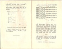 Annual Report 1927 - 6