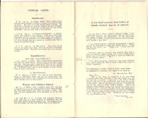 Annual Report 1927 - 7