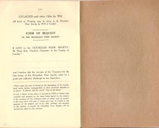 Annual Report 1928 - 10