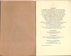Annual Report 1928 - 2