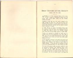 Annual Report 1928 - 3