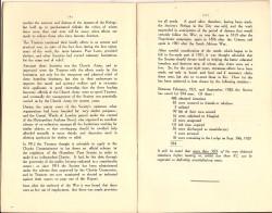 Annual Report 1928 - 4