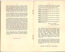 Annual Report 1928 - 6
