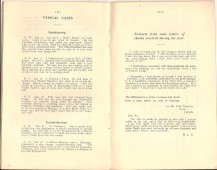 Annual Report 1928 - 7