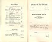 Annual Report 1929 - 10