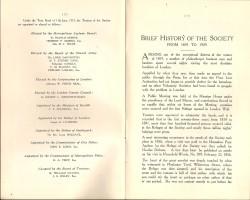 Annual Report 1929 - 3