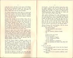 Annual Report 1929 - 4