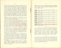 Annual Report 1929 - 6