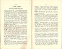 Annual Report 1929 - 7