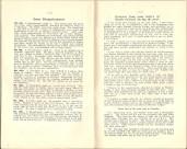 Annual Report 1929 - 8