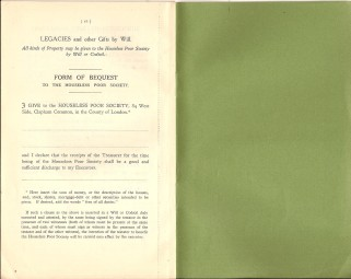 Annual Report 1930 - 10
