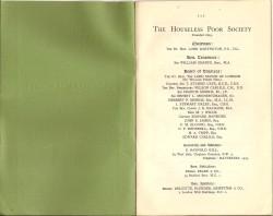 Annual Report 1930 - 2