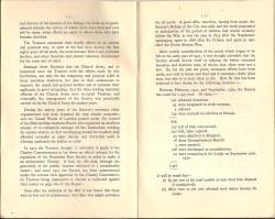 Annual Report 1930 - 4