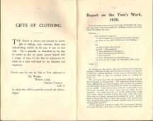 Annual Report 1930 - 5