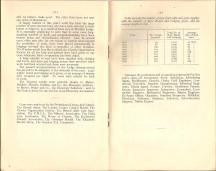 Annual Report 1930 - 6