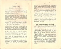 Annual Report 1930 - 7