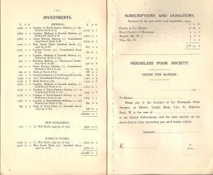Annual Report 1930 - 9